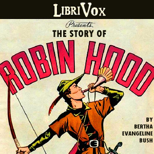 an analysis of the story of robin hood The merry adventures of robin hood by howard pyle - chapter 1 summary and analysis.