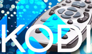 Kodi Archive and Support File Collection